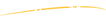 Official Nebraska Department of Banking and Finance Logo